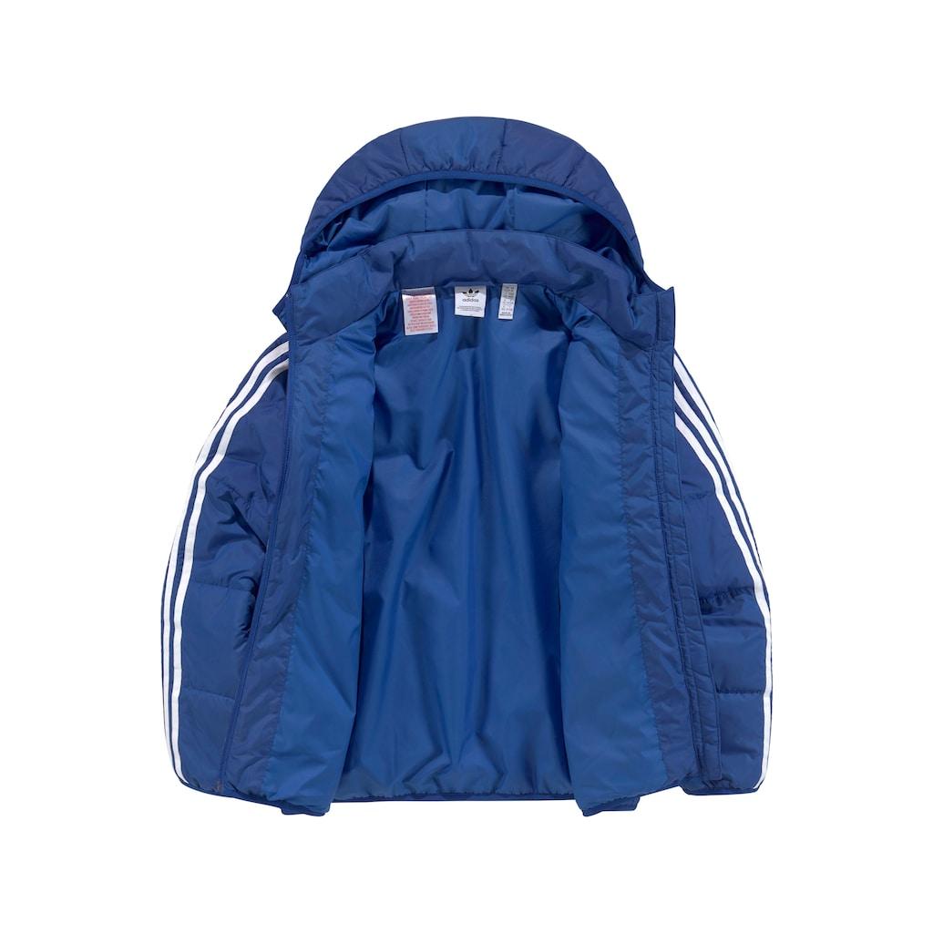 adidas Originals Outdoorjacke »PADDED JACKE«, Unisex