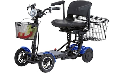 aktivimo Elektromobil »Assisi 6 km/h«, 6 km/h kaufen