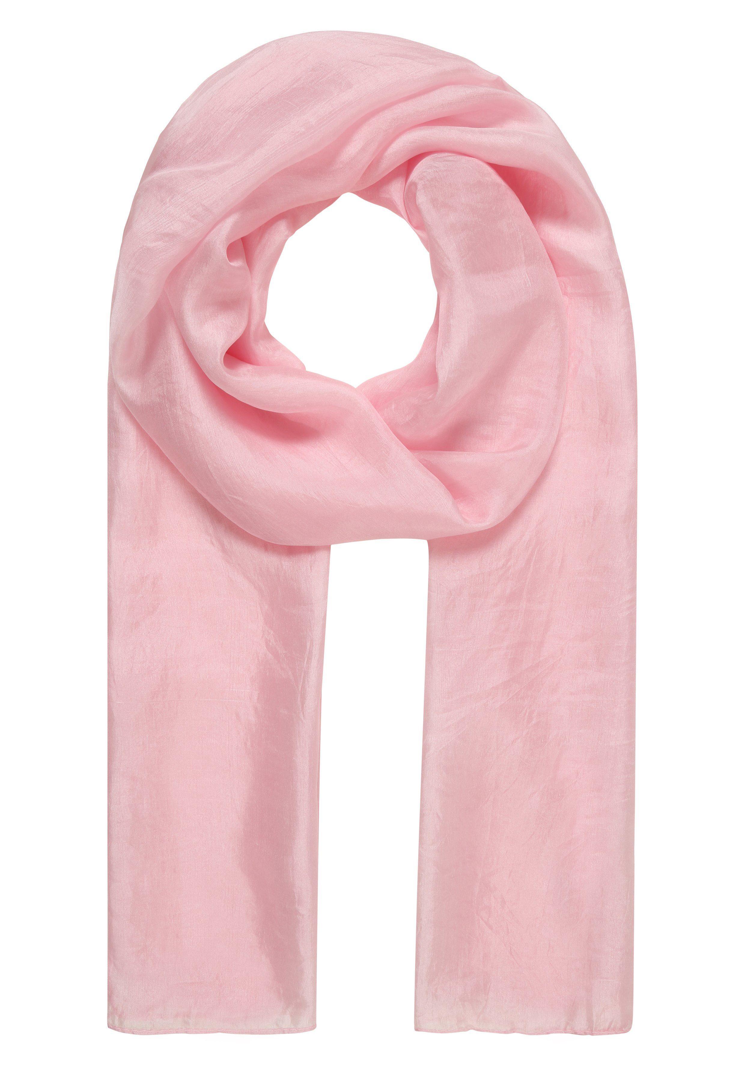 08264b8b53f1c1 Schals für Damen online kaufen | Damenmode-Suchmaschine | ladendirekt.de