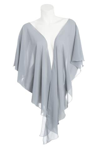 CASSANDRA Schal, aus lockerleichtem Material kaufen