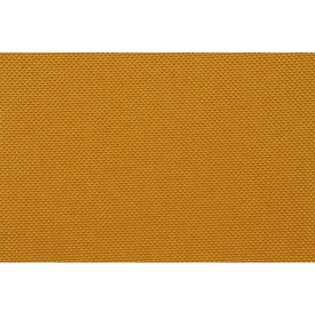 Siena Garden Hochlehnerauflage »Stella«, B/T: 48x120 cm