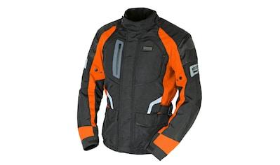 NERVE Motorradjacke »Nerve Spark« kaufen