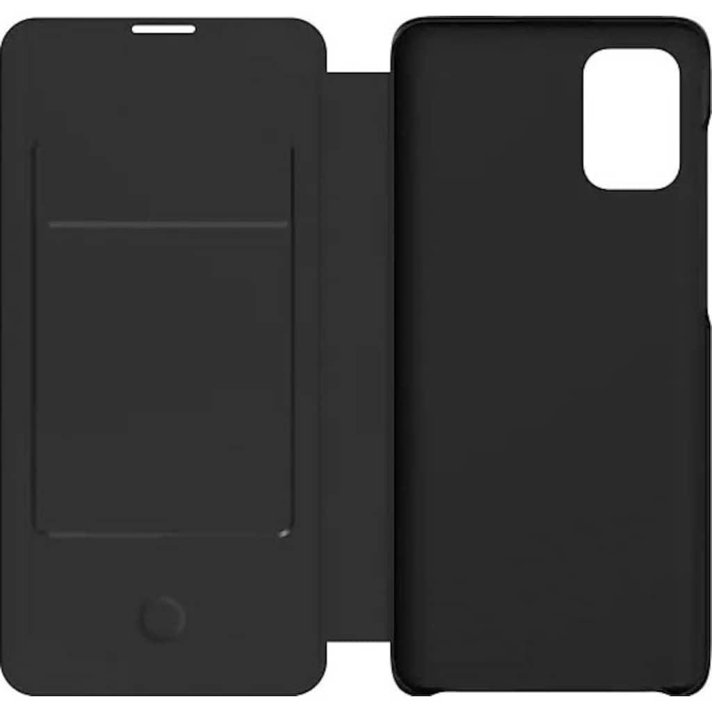 Samsung Handyhülle, Galaxy A71