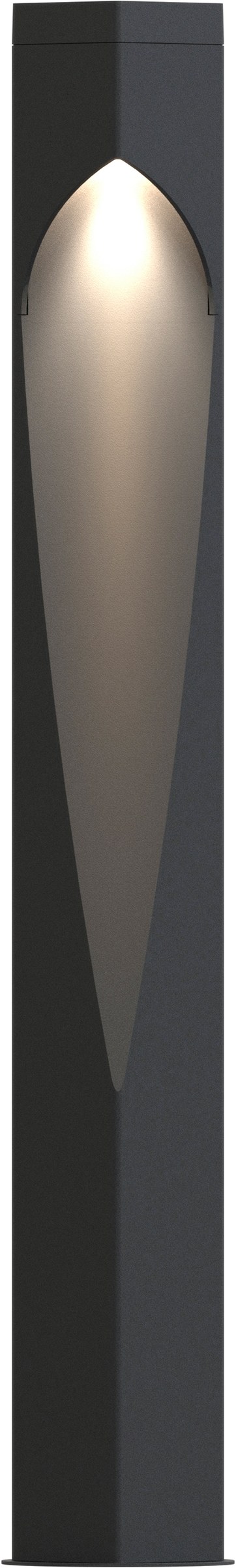 Nordlux Pollerleuchte CONCOR, GU10
