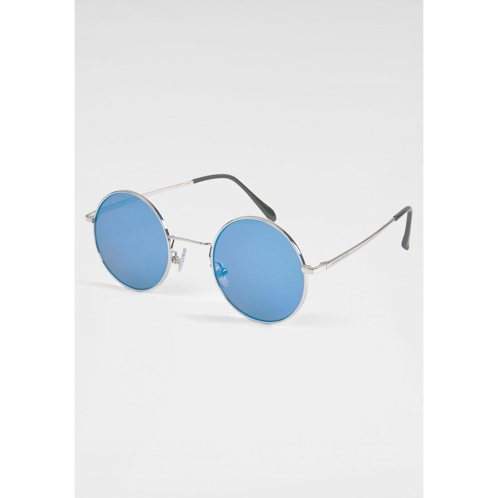 Venice Beach Sonnenbrille