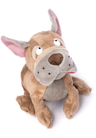 Sigikid Kuscheltier »Beasts - Hund, Flying French«, Made in Europe kaufen