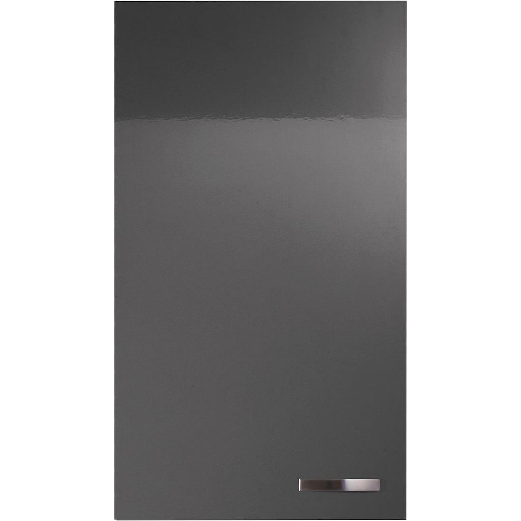 OPTIFIT Hängeschrank »Cara«, Breite 50 cm