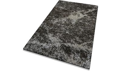 Hochflor - Läufer, »Everest 7128«, RESITAL The Voice of Carpet, rechteckig, Höhe 40 mm, maschinell gewebt kaufen
