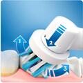 Oral B Mundpflegecenter »OxyJet Munddusche + Oral-B Smart 5000«