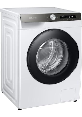Samsung Waschmaschine, WW8ET534AAT kaufen