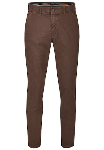 Club of Comfort Slim-fit-Jeans »GARVEY 7011«, mit Komfortbund kaufen