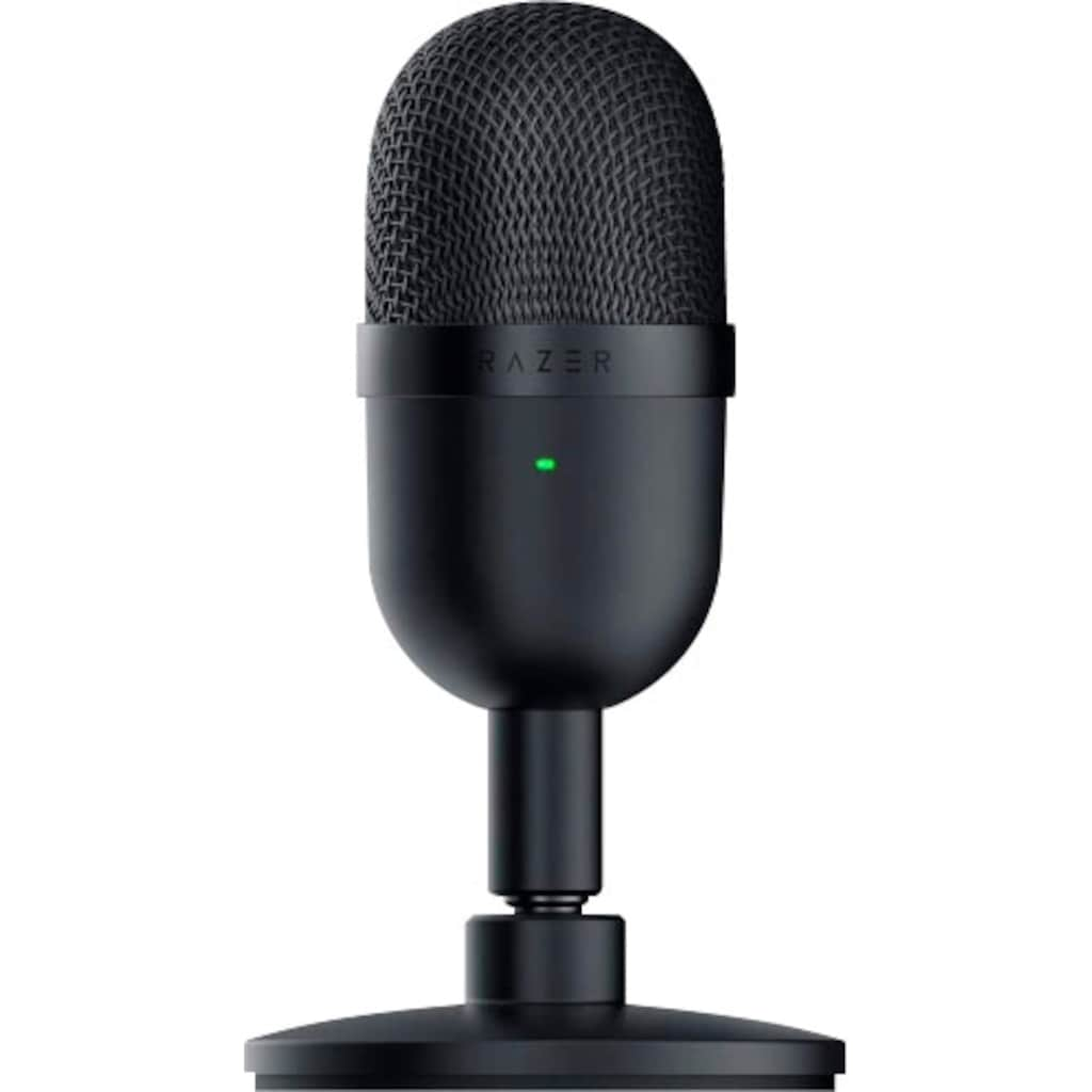 RAZER Mikrofon »Seiren Mini«