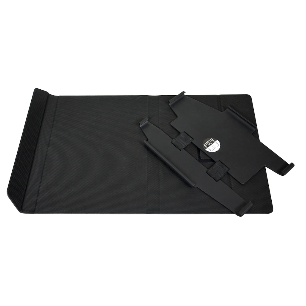 Port Designs Universelles Tabletcase 9,7 Zoll, mit Standfunktion
