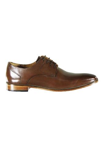 emilio adani Business Derby Schuh kaufen