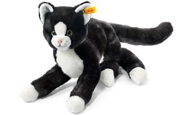 Steiff Kuscheltier »Mimmi Katze 30 cm« kaufen