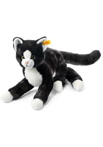 """Steiff Kuscheltier """"Mimmi Katze 30 cm"""" kaufen"""
