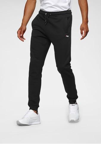 Fila Jogginghose »EDAN sweat pants« kaufen