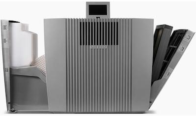 Venta Kombigerät Luftbefeuchter und -reiniger »AH902 Professional«, für 70 m² Räume kaufen