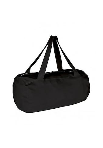 SOLS Sporttasche »Laguna« kaufen