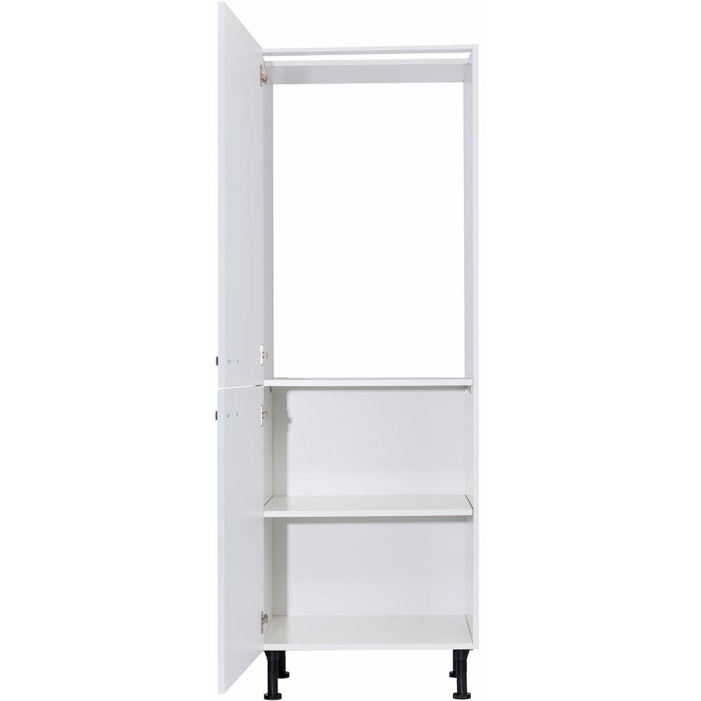 OPTIFIT Kühlumbauschrank »Cara«