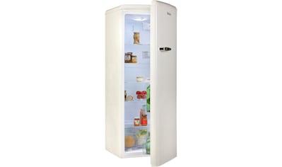Amica Kühlschrank 55 Cm : Kühlschränke beige auf raten bestellen baur