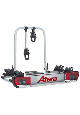 ATERA Kupplungsfahrradträger »Sport E-B«, (Komplett-Set) kaufen