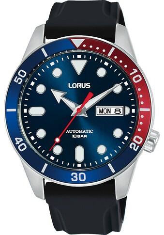 LORUS Automatikuhr »Lorus Automatik, RL451AX9« kaufen