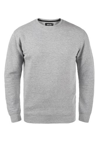 Indicode Sweatshirt »Bronn«, Sweatpulli kaufen