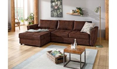 Sofas Im Landhausstil Gunstig Online Bestellen Baur