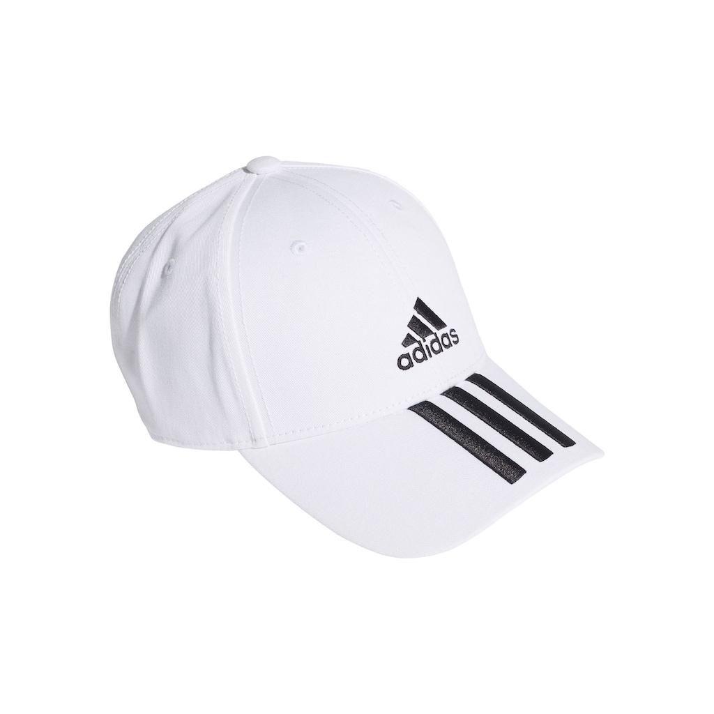 adidas Performance Baseball Cap »DAILY CAP«
