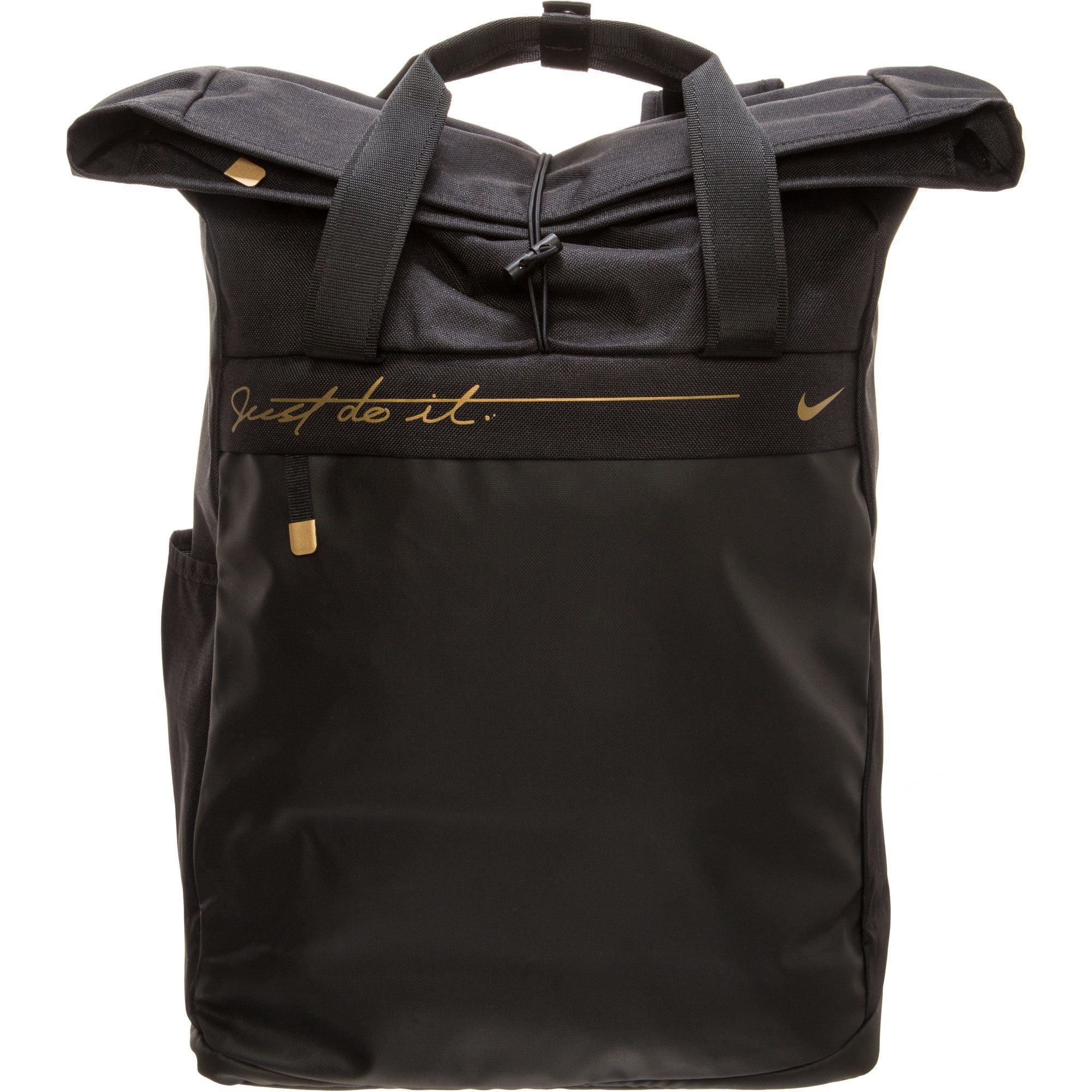 amazing selection good looking entire collection Nike Sportrucksack »Radiate«