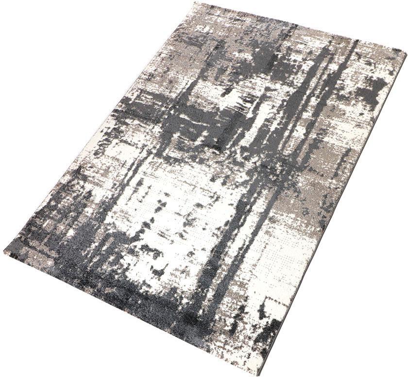 Teppich Pepe 1 Living Line rechteckig Höhe 12 mm maschinell gewebt