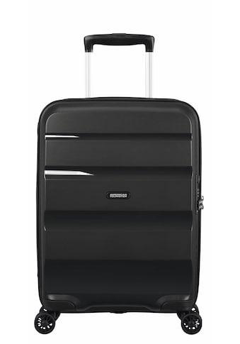 """American Tourister® Hartschalen - Trolley """"Bon Air DLX, 55 cm"""", 4 Rollen kaufen"""