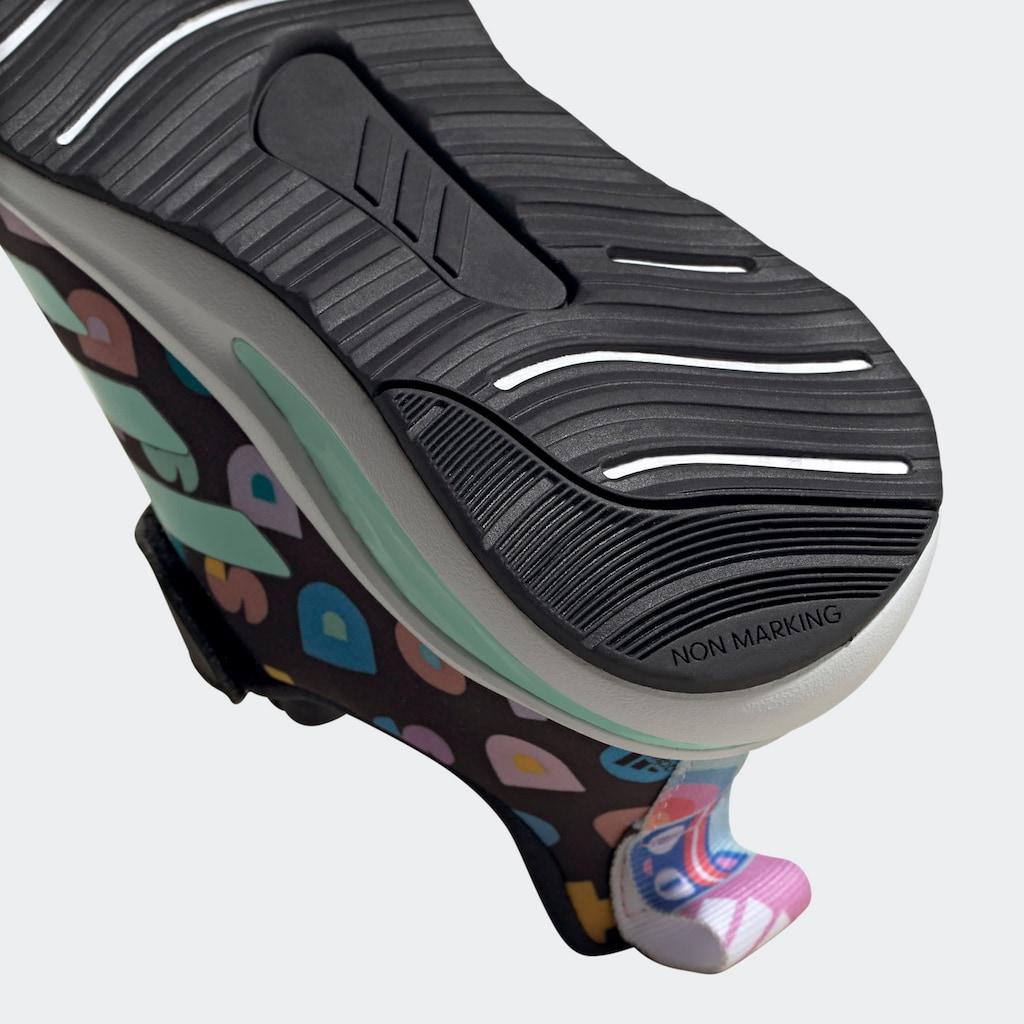 adidas Performance Laufschuh »ADIDAS FORTARUN X LEGO® DOTS™«