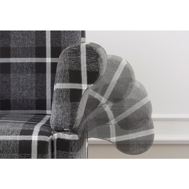 reposa Sofa »Cottage«