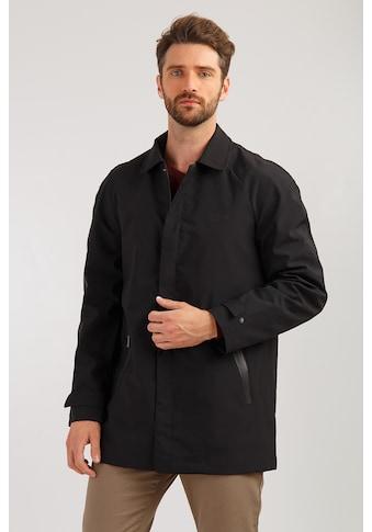 Finn Flare Outdoorjacke, im modischen Design kaufen