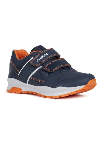 Geox Kids Sneaker »J Coridan« kaufen