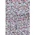 Bellybutton Kleid mit fröhlichem Print