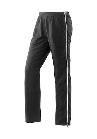 Joy Sportswear Trainingshose »MICK« kaufen