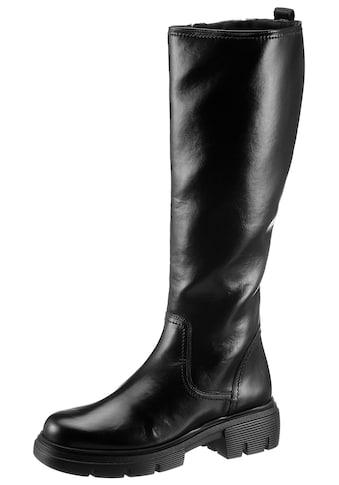 Paul Green Stiefel, im klassischen Look kaufen