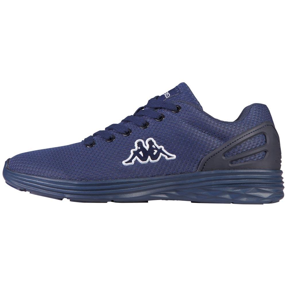 Kappa Sneaker TRUST, (mit Softgroove bestellen Sohlebr ) online bestellen Softgroove | Gutes Preis-Leistungs-Verhältnis, es lohnt sich 08e426