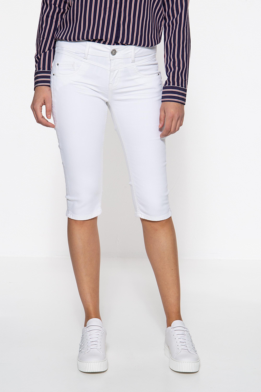 ATT Jeans Caprijeans Zoe | Bekleidung > Jeans > Caprijeans | Att Jeans