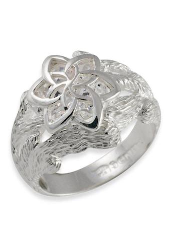 Der Herr der Ringe Fingerring »Nenya - Galadriels Ring, 10004047«, Made in Germany kaufen