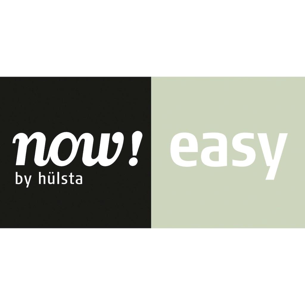 now! by hülsta Möbelbeschlag, Hängebeschlag für now! easy by hülsta
