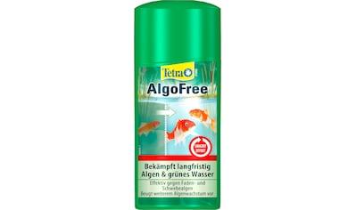 Tetra Teichpflege »Pond AlgoFree«, 500 ml kaufen