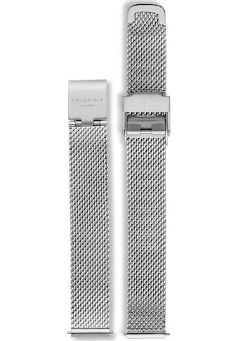 ROSEFIELD Armband »32002301« kaufen