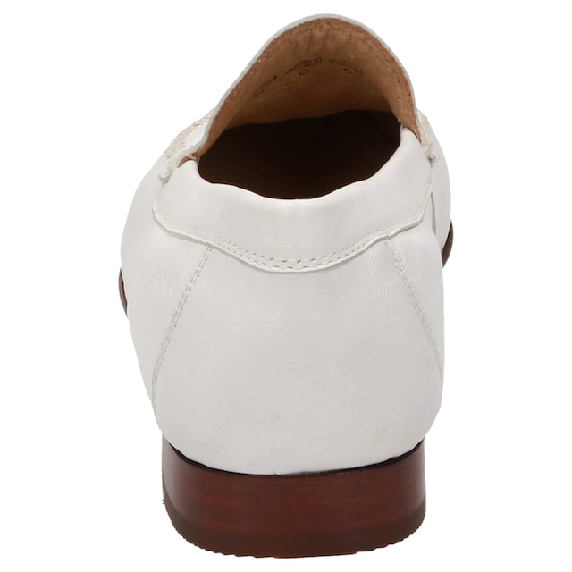 SIOUX Slipper »Campina«