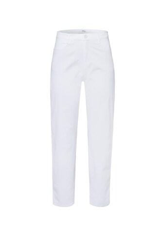 Brax 5 - Pocket - Hose »Style Caro S« kaufen
