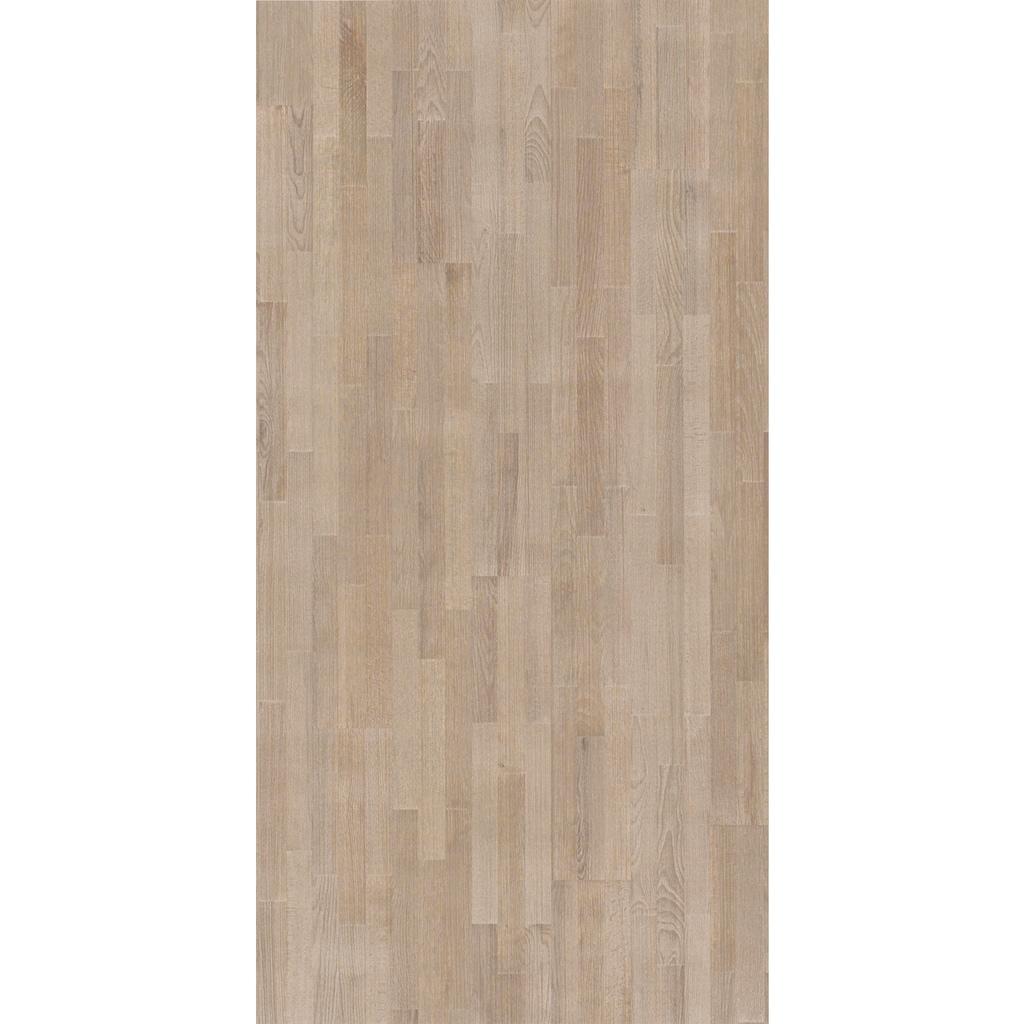 PARADOR Parkett »Classic 3060 Living - Buche MontBlanc«, ohne Fuge, 2200 x 185 mm, Stärke: 13 mm, 3,66 m²