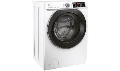 Hoover Waschtrockner »HDQ496AMBS/1-S« kaufen